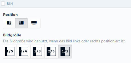 """Bild """"Darstellung"""""""