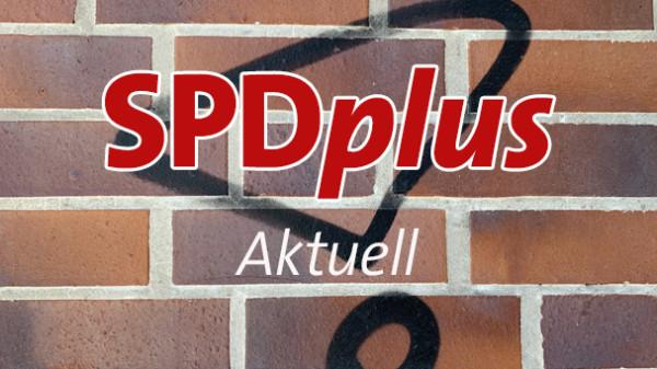 SPDplus aktuell