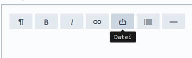 Datei-Symbol