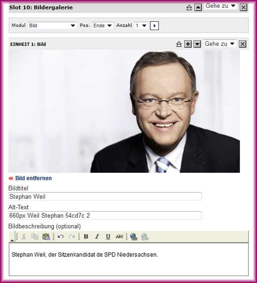 Screenshot Bildergalerie (3)
