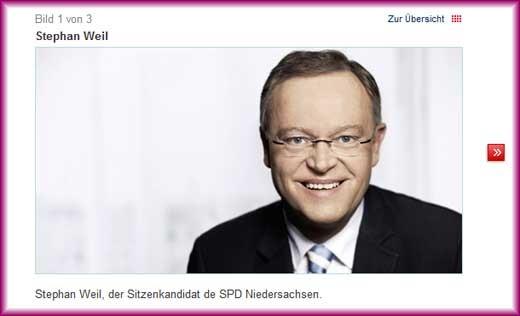 Screenshot Bildergalerie (5)